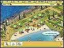 paradise beach 2 screenshot small1 Пляжный рай 2. Вокруг света