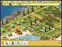 paradise beach 2 screenshot small2 Пляжный рай 2. Вокруг света