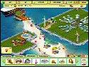 paradise beach 2 screenshot small6 Пляжный рай 2. Вокруг света