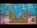 fishdom depths of time screenshot small4 Фишдом. Глубины времени
