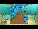 fishdom depths of time screenshot small5 Фишдом. Глубины времени
