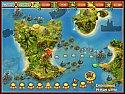 imperial island 2 the search for new land screenshot small5 Императорский остров 2. Поиски новой земли