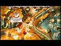 building the great wall of china 2 collectors edition screenshot small0 Строительство Великой Китайской стены 2. Коллекционное издание