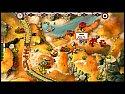 building the great wall of china 2 collectors edition screenshot small1 Строительство Великой Китайской стены 2. Коллекционное издание