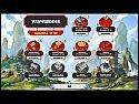 building the great wall of china 2 collectors edition screenshot small5 Строительство Великой Китайской стены 2. Коллекционное издание