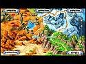 building the great wall of china 2 collectors edition screenshot small6 Строительство Великой Китайской стены 2. Коллекционное издание