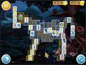 mahjong wolfs stories screenshot small0 Маджонг. Волчьи истории