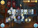 mahjong wolfs stories screenshot small2 Маджонг. Волчьи истории