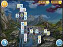 mahjong wolfs stories screenshot small3 Маджонг. Волчьи истории
