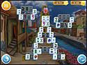 mahjong wolfs stories screenshot small4 Маджонг. Волчьи истории