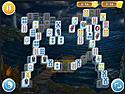 mahjong wolfs stories screenshot small5 Маджонг. Волчьи истории