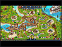 incredible dracula chasing love collectors edition screenshot small3 Невероятный Дракула. Настречу любви. Коллекционное издание