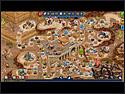 incredible dracula chasing love collectors edition screenshot small4 Невероятный Дракула. Настречу любви. Коллекционное издание