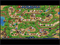incredible dracula chasing love collectors edition screenshot small6 Невероятный Дракула. Настречу любви. Коллекционное издание