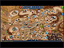 incredible dracula chasing love collectors edition screenshot small4 Невероятный Дракула. Навстречу любви. Коллекционное издание