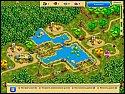 gnomes garden screenshot small0 Сад гномов
