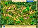 gnomes garden screenshot small3 Сад гномов