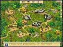 gnomes garden screenshot small5 Сад гномов