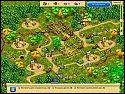 gnomes garden screenshot small6 Сад гномов