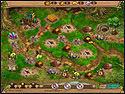 weather lord following the princess collectors edition screenshot small3 Повелитель погоды. Вперед, за принцессой! Коллекционное издание