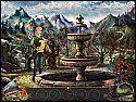 the far kingdoms screenshot small2 Дальние королевства
