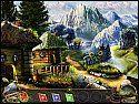 the far kingdoms screenshot small6 Дальние королевства