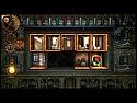 rooms the unsolvable puzzle screenshot small3 Rooms.Неразрешимая загадка