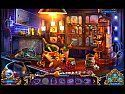labyrinths of the world forbidden muse collectors edition screenshot small1 Лабиринты мира. Запретная муза. Коллекционное издание