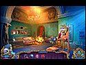 labyrinths of the world forbidden muse collectors edition screenshot small5 Лабиринты мира. Запретная муза. Коллекционное издание