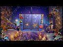 christmas stories hans christian andersens tin soldier collectors edition screenshot small2 Рождественские истории. Ганс Христиан Андерсен. Оловянный солдатик. Коллекционное издание
