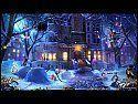 christmas stories hans christian andersens tin soldier collectors edition screenshot small3 Рождественские истории. Ганс Христиан Андерсен. Оловянный солдатик. Коллекционное издание