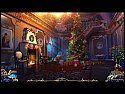christmas stories hans christian andersens tin soldier collectors edition screenshot small5 Рождественские истории. Ганс Христиан Андерсен. Оловянный солдатик. Коллекционное издание
