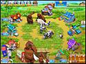 farm frenzy 3 russian roulette screenshot small0 Веселая ферма 3. Русская рулетка