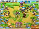 farm frenzy 3 russian roulette screenshot small1 Веселая ферма 3. Русская рулетка
