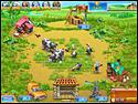 farm frenzy 3 russian roulette screenshot small3 Веселая ферма 3. Русская рулетка
