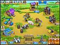 farm frenzy 3 russian roulette screenshot small5 Веселая ферма 3. Русская рулетка