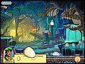 imperial island 3 expansion screenshot small0 Императорский остров. Экспансия