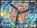 imperial island 3 expansion screenshot small4 Императорский остров. Экспансия