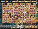 imperial island 3 expansion screenshot small6 Императорский остров. Экспансия