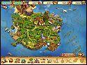 imperial island 3 expansion screenshot small7 Императорский остров. Экспансия