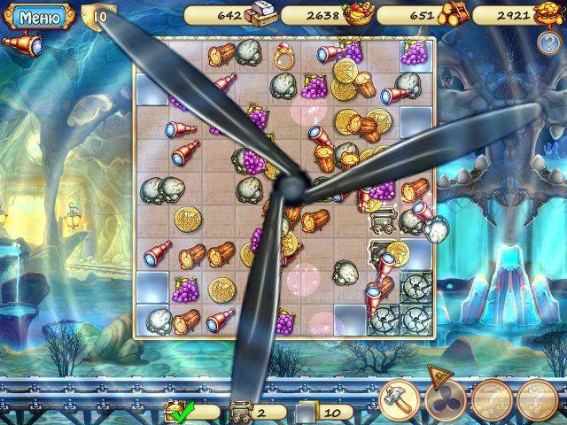 imperial island 3 expansion screenshot4 Императорский остров. Экспансия