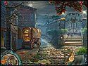 dark tales edgar allan poes the mystery of marie roget collectors edition screenshot small6 Темные истории. Эдгар Аллан По: Тайна Мари Роже. Коллекционное издание