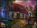 dark romance heart of the beast collectors edition screenshot small2 Мрачная история. Сердце чудовища. Коллекционное издание