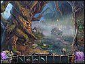 bridge to another world burnt dreams collectors edition screenshot small2 Мост в иной мир. Сожженные мечты. Коллекционное издание