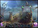bridge to another world burnt dreams collectors edition screenshot small3 Мост в иной мир. Сожженные мечты. Коллекционное издание