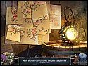 bridge to another world burnt dreams collectors edition screenshot small4 Мост в иной мир. Сожженные мечты. Коллекционное издание