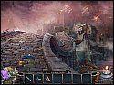 bridge to another world burnt dreams collectors edition screenshot small6 Мост в иной мир. Сожженные мечты. Коллекционное издание