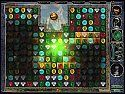 jewel match 4 screenshot small2 Джевел матч 4
