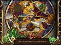 grim legends song of the dark swan collectors edition screenshot small3 Мрачные легенды 2. Песня Темного лебедя. Коллекционное издание