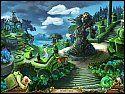 grim legends song of the dark swan collectors edition screenshot small4 Мрачные легенды 2. Песня Темного лебедя. Коллекционное издание
